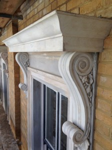 Corbels Brackets This Is Just One Of The Plaster Products