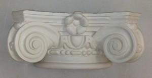 CAP 07