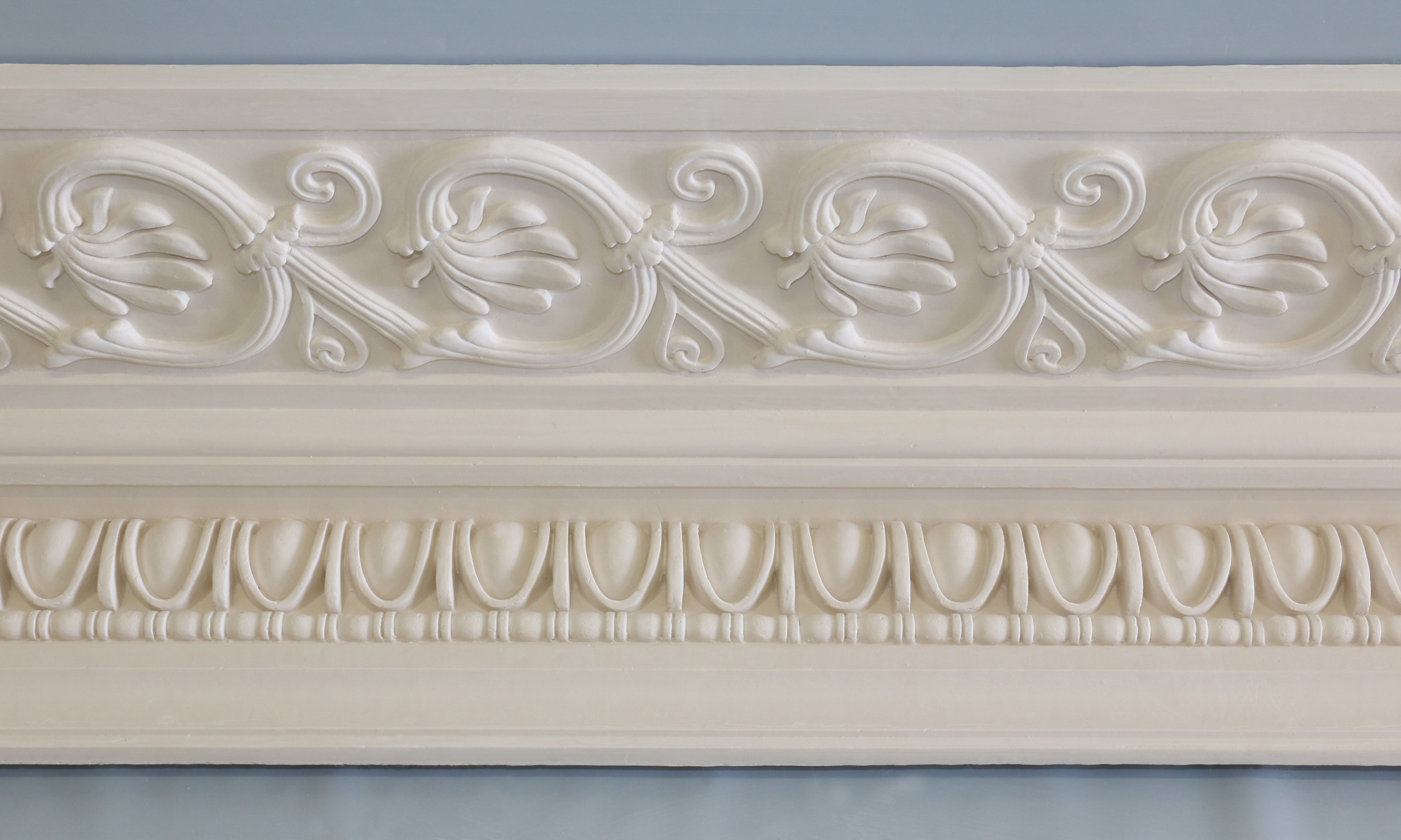Georgian Coving Designs Coving For Every Room