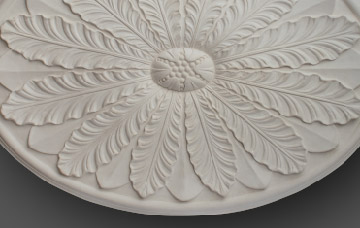 Plaster Products