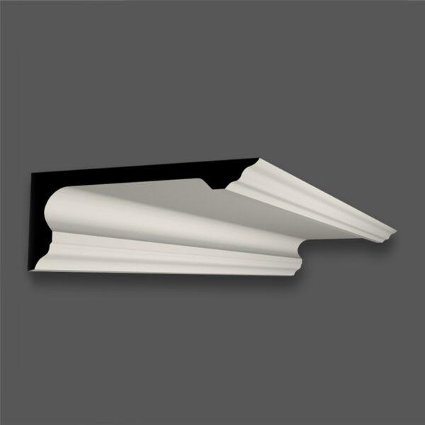 CR 211 S Art Deco Cornice/Coving