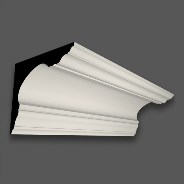 CR 223 Edwardian Cornice/Coving