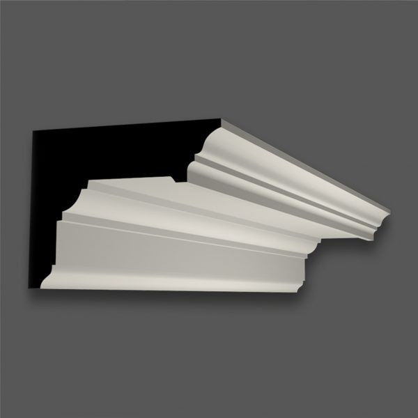 CR 230 S Edwardian Cornice/Coving