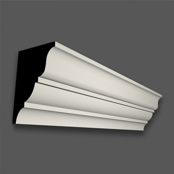 CR 238 S Arts & Crafts Cornice/Coving