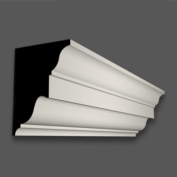 CR 278 S Arts & Crafts Cornice/Coving