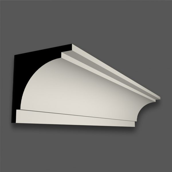 CR 294 M Edwardian Cornice/Coving