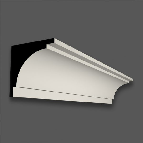 CR 294 S Edwardian Cornice/Coving