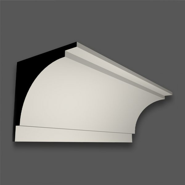 CR 294 XL Edwardian Cornice/Coving