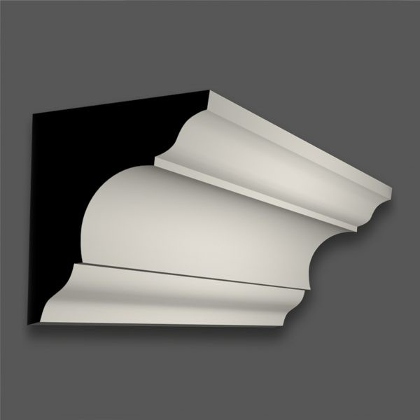 CR 333 Edwardian Cornice/Coving