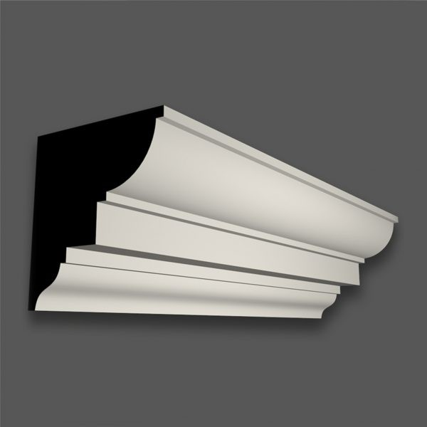 CR 426 Arts & Crafts Cornice/Coving