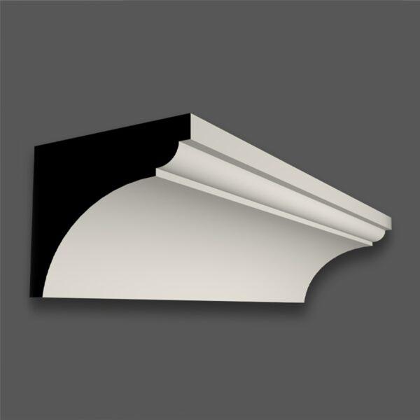 CR 444 Art Deco Cornice/Coving