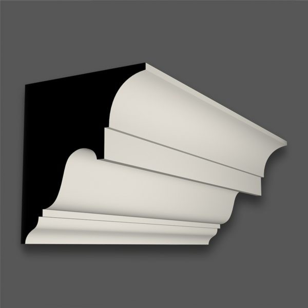 CR 459 Arts&Crafts Cornice/Coving
