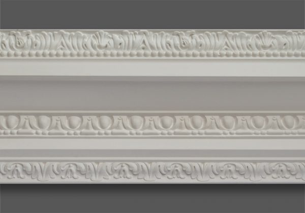 CR 180 Georgian Cornice/Coving