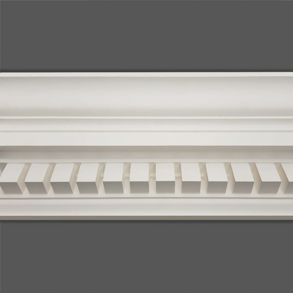 CR 179 Georgian Cornice/Coving